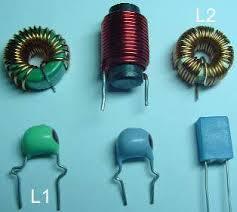 Basit elektrik devrelerini oluşturan devre elemanları nelerdir?