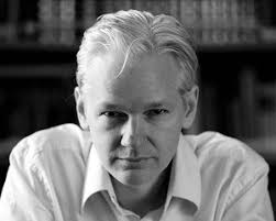 Julian Assange: Financial - julian-assange.jpg_resized_300_