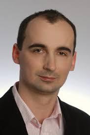 dr Arkadiusz Kawa - Biografia - 72183831bc9ed9e52556f9c8b9f1e1e7d389614b