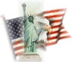 http://www.firstnetsource.com/american-flag-clip-art2.html