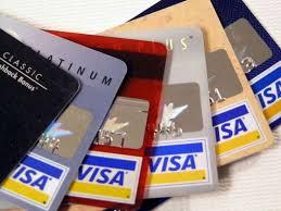 Le crédit s'uniformise dans les tranches d'âge