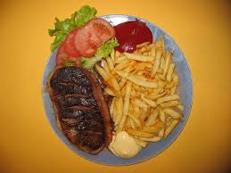gout-jour-​limoux-mag​ret-frites​-salade