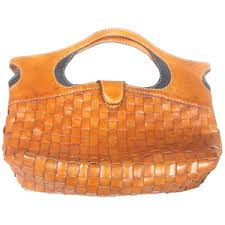 Bali Leather Women's Bags