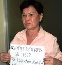 \x26quot;Nữ quái\x26quot; Nguyễn Thị Kiều Dung tại cơ quan điều tra - 1516306156_nguyen_thi_kieu_dung