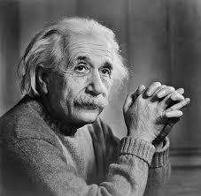 Albert Einstein - AlbertEinstein