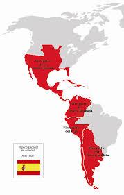 external image Imperio_Espa%C3%B1ol_America_1800.png