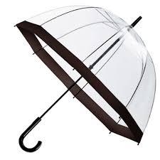 fulton birdcage umbrella - Miray'dan Nickler [2]