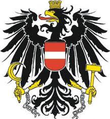 http://wwp.greenwichmeantime.com/time-zone/europe/european-union/austria/flag.htm