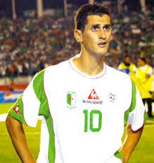 الفريق الوطني ساعة الحقيقة Saifi_2105-elkhabar.jpg