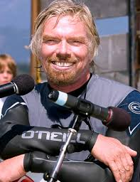 Richard Branson Pictures - richard-branson-picture-2