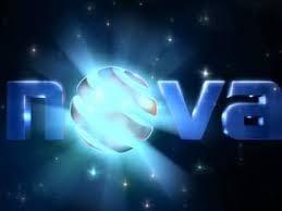 Z Galaxie Sport bude Nova Sport