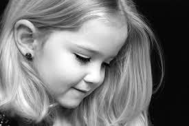 صورة أطفال ررررررررررروعة 431536195_120bbe62c3