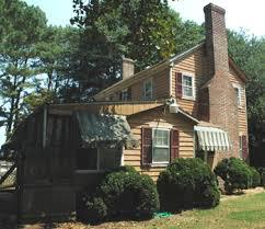 Покемон къщата
