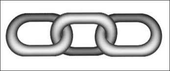 external image chain_links.jpg
