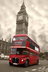 http://tbn0.google.com/images?q=tbn:eNY_XmgnVWB7zM:http://www.hydeparktowershotel.com/uploads/images/see_london_gallery/Aged_Big_Ben_with_a_classic_London_bus_in_red.jpg