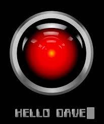 Computer HAL