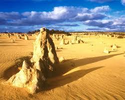 external image F05-PL-Desert.jpg