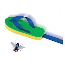 http://tbn0.google.com/images?q=tbn:eQ8Ld-hkKd6ywM:http://www.gogo-gadgets.co.uk/ekmps/shops/gogogadgets/images/gotcha_fly_swatter.jpg