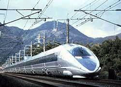 http://www.ve.emb-japan.go.jp/esp/japon/economia.htm