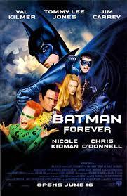 Batman_forever_movie_poster