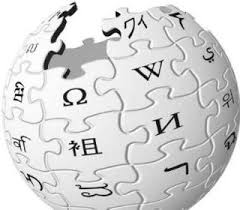 Корпорация Google создает свой собственный вариант народной онлайновой энциклопедии по типу Wikipedia, которая неизменно входит в число наиболее посещаемых веб-сайтов в мире.