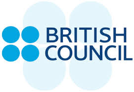 British Council Forum