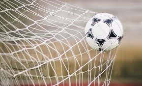 http://tbn0.google.com/images?q=tbn:ebTPoaj-AQoe4M:http://www.sunna.info/souwar/data/media/9/football.jpg