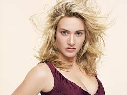 ... between rafael nadal ofget Social networkskate walsh high-quality photos Name kathleen erin walsh life and list Kate Place for fans of musical episode ... - Kate-Winslet-36