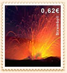 http://tbn0.google.com/images?q=tbn:ehaQXO95puOi0M:http://www.sizilien-ferienhaus.de/zope0203/FerienhausSizilien/content/e9/e109/e154/e1539/bildgallerie_element1541/0Stromboli_Hoch_gr_ger.jpg