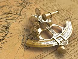La rubrique du Capitaine equalizer-sextan