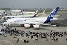 http://www.dancewithshadows.com/business/airbus-a380-photo-gallery-3.asp