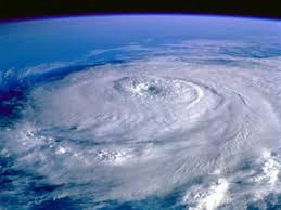 В Хабаровском крае объявлено штормовое предупреждение