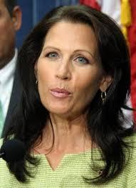 Michelle-bachmann - 6a00d834520b4b69e20120a5f91eb1970c-800wi