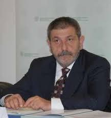 in Regione Luigi Villani - giuseppe_caroli_direttore_generale_Ausl_Modena
