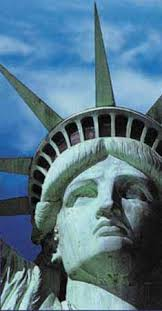 http://tbn0.google.com/images?q=tbn:eoH7qG6cOuvUXM:http://www.greencard-us.org/img/statue.jpg