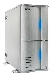 http://tbn0.google.com/images?q=tbn:eqF1p8jW0xQVxM:www.tcponline.com/images/computer%20cases/Cases/thermaltake%20tsunami%20silver.jpg