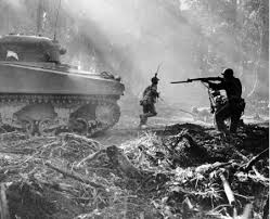 http://tbn0.google.com/images?q=tbn:eqex92Sj-E1WvM:http://www.pbs.org/thewar/images/inline_pics/landing_at_war_03.jpg