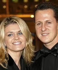 Michael Schumacher - Photos of - michael-schumacher-20070403-234775