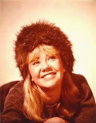 of the Week: Hayley Mills - Hayley+Mills5
