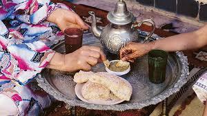 فوائد زيت الاركان........ المغربى رووعة ARGAN_40_55579.jpg