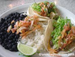 Wahoo's Fish Tacos - Restaurant - 3000 Bristol St, Costa Mesa, CA, United States