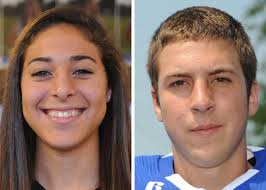 role in the Blue Eagles\x26#39; - bryce-higgs-erika-livermore-641df0b2f096beb0