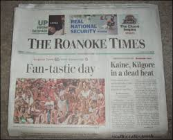 "http://www.planetblacksburg.com/images/roanoke_times.jpg"" cannot be displayed, because it contains errors."