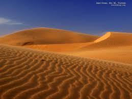 external image tb_mui_ne_sand_dunes.jpg