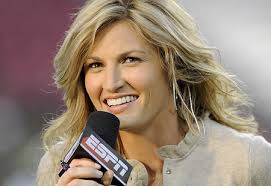 Erin Andrews video