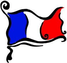http://tbn0.google.com/images?q=tbn:ezVPVdiFiJllfM:http://bp2.blogger.com/_MdpphCZMDh4/RplOm2aAB1I/AAAAAAAAAQg/wbk1hL57GsE/s400/French%2BFlag.jpg