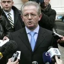Kosova Macaristan'da Büyükelçilik Açacak