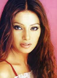 Bipasha Basu - Bollywood