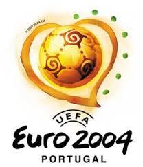 منتدى كاس اوروبا للامم 2008