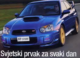 http://www.ztk-sisak.hr/radovi_polaznika/renato_dujmic/index.html